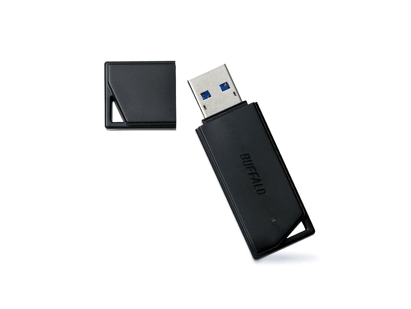 食物不機嫌そうな課すSDメモリー カードリーダー USBマルチカードリーダー 多機能 OTG SD/Micro SDカード両対応 Type-C/Micro usb/USB接続 Windows/New Macbook/Huawei/Xperia/ASUS/Samsung/Androidなどの機種に対応