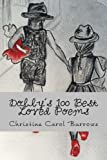 img - for Dolly's 100 Best Loved Poems book / textbook / text book