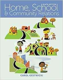 NYC Community Schools