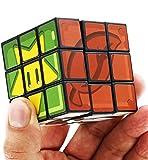 Super Mario Bros. Puzzle Cube