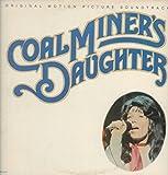 Coal Miner's Daughter