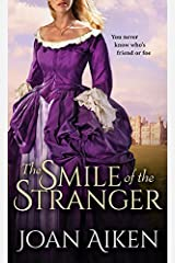 The Smile of the Stranger (Paget Family Saga Book 1) Kindle Edition