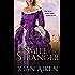 The Smile of the Stranger (Paget Family Saga Book 1)
