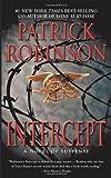 Intercept, Patrick Robinson, 1593156340
