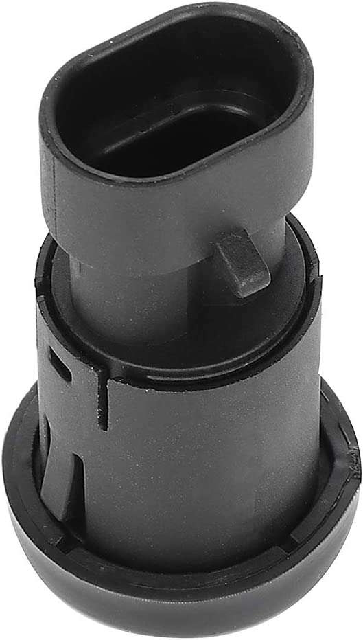 ROADFAR Fits for 07-14 GM SUV Tahoe Yukon Suburb 22863048 Liftgate Release Switch