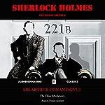 Sherlock Holmes - The Sign of the Four | Sir Arthur Conan Doyle