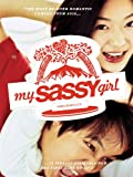 My Sassy Girl (English Subtitled)