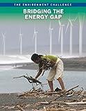 Bridging the Energy Gap, Andrew Langley, 141094297X