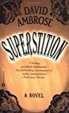 img - for Superstition book / textbook / text book
