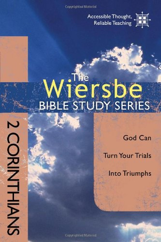 an analysis of the god as the author of the bible A simple explanation of the bible jonathan gibson the story of a kingdom this means the first part of the bible (called the old testament, 39 books) is about god's promised kingdom and the second part of the in the bible god is described as the great king of all the earth.