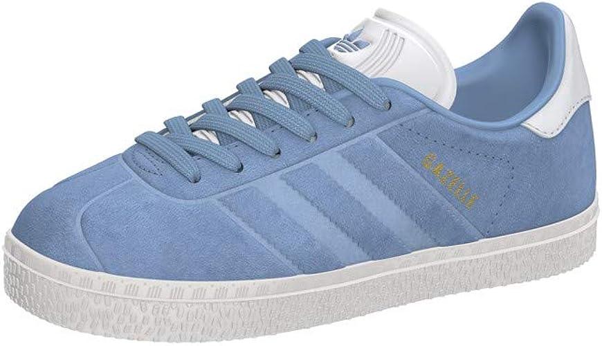 Adidas Gazelle, Unisex Kids' Low-Top