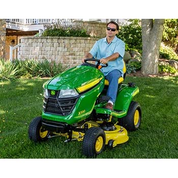 Amazon com : John Deere Original Equipment Mounting Parts