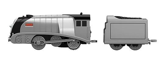 118 opinioni per Il Trenino Thomas CBY00- Veicolo Tack Master Spencer