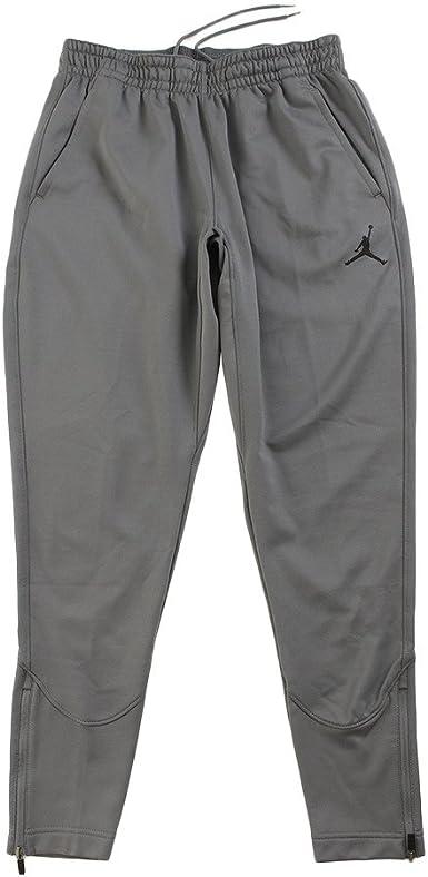 Nike Men's Jordan 23 Jumpman 360 Fleece