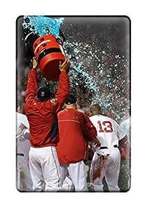 boston red sox MLB Sports & Colleges best iPad Mini 3 cases 7798349K422202037