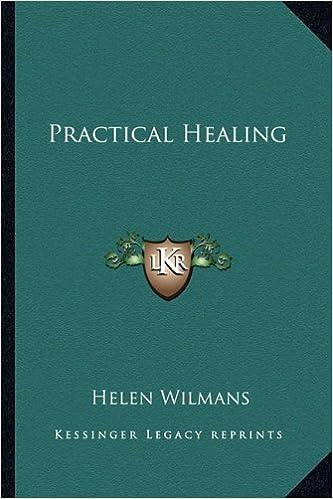 Practical Healing