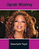 Oprah Winfrey, Heather C. Hudak, 1605966304
