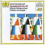 Shostakovich: Symphony No.10