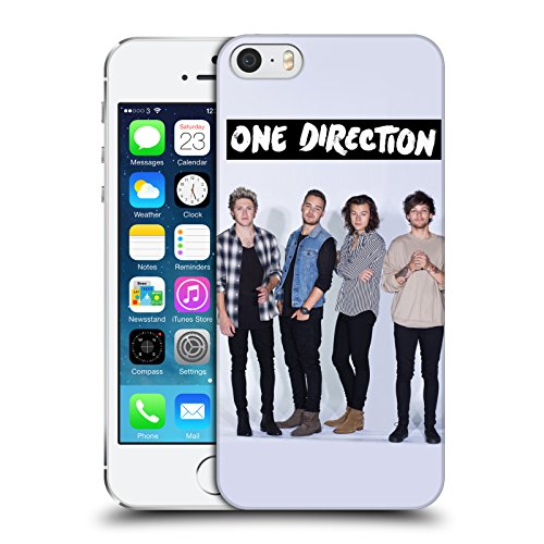 one direction cover iphone 5 - 4