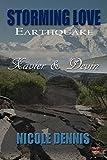 Xavier & Devin (Storming Love Earthquake Book 5)