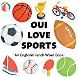 Oui Love Sports / Sports for Kids in French