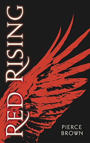 Red Rising Livre 1 Red Rising French Edition