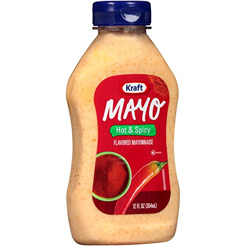 kraft-mayo-hot-and-spicy-flavored-mayonnaise-12-ounce