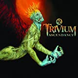 Trivium: Ascendancy (Audio CD)