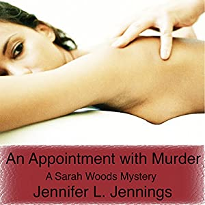 An Appointment with Murder Audiobook
