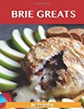Brie Greats, Jo Franks, 1486199658