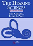 The Hearing Sciences 2nd Edition