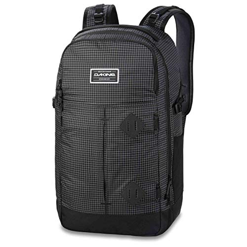 Dakine Men's Split Adventure Backpack, Rincon, 38L -