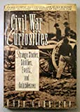 Civil War Curiosities
