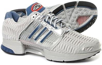 Adidas CLIMACOOL RU Schuhe Herren 44 23 Neu: