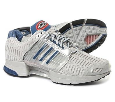 Adidas Climacool Damenschuhe