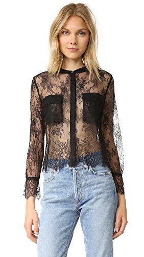 equipment-womens-aldis-blouse-true-black-medium