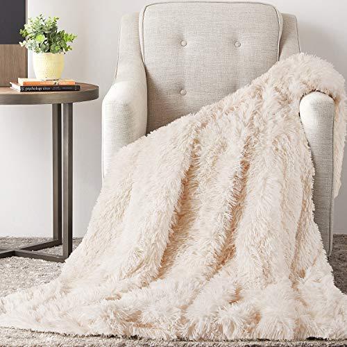 🥇 Ropa de cama y almohadas con dos fundas cojín rectangulares