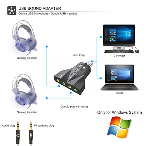 wirecast virtual microphone driver download