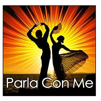 Amazon.com: Parla Con Me: Music
