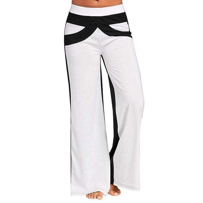 Amazon.com: Realdo - Pantalón deportivo para mujer, color ...