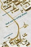 Wadi und die heilige Milada. Eine jordanische Novelle