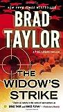 The Widow's Strike: A Pike Logan Thriller