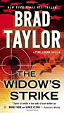 img - for The Widow's Strike (A Pike Logan Thriller) book / textbook / text book