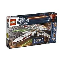 LEGO Star Wars X-wing Starfighter[TM]