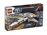 LEGO Star Wars X-Wing Starfighter 9493, Baby & Kids Zone