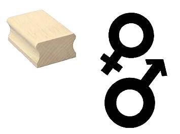 weiblich und m nnlich symbol was ist typisch m nnlich was weiblich und was ist mit dem. Black Bedroom Furniture Sets. Home Design Ideas