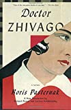 img - for Doctor Zhivago (Vintage International) book / textbook / text book