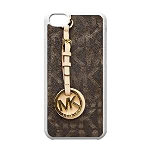 iPhone 5C Csaes phone Case Michael Kors MK92749