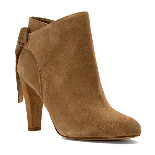 Aldo Women's Huffington Boots