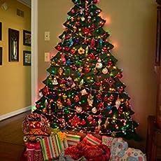 Alternative Christmas Trees.Ez Tree Alternative Christmas Tree